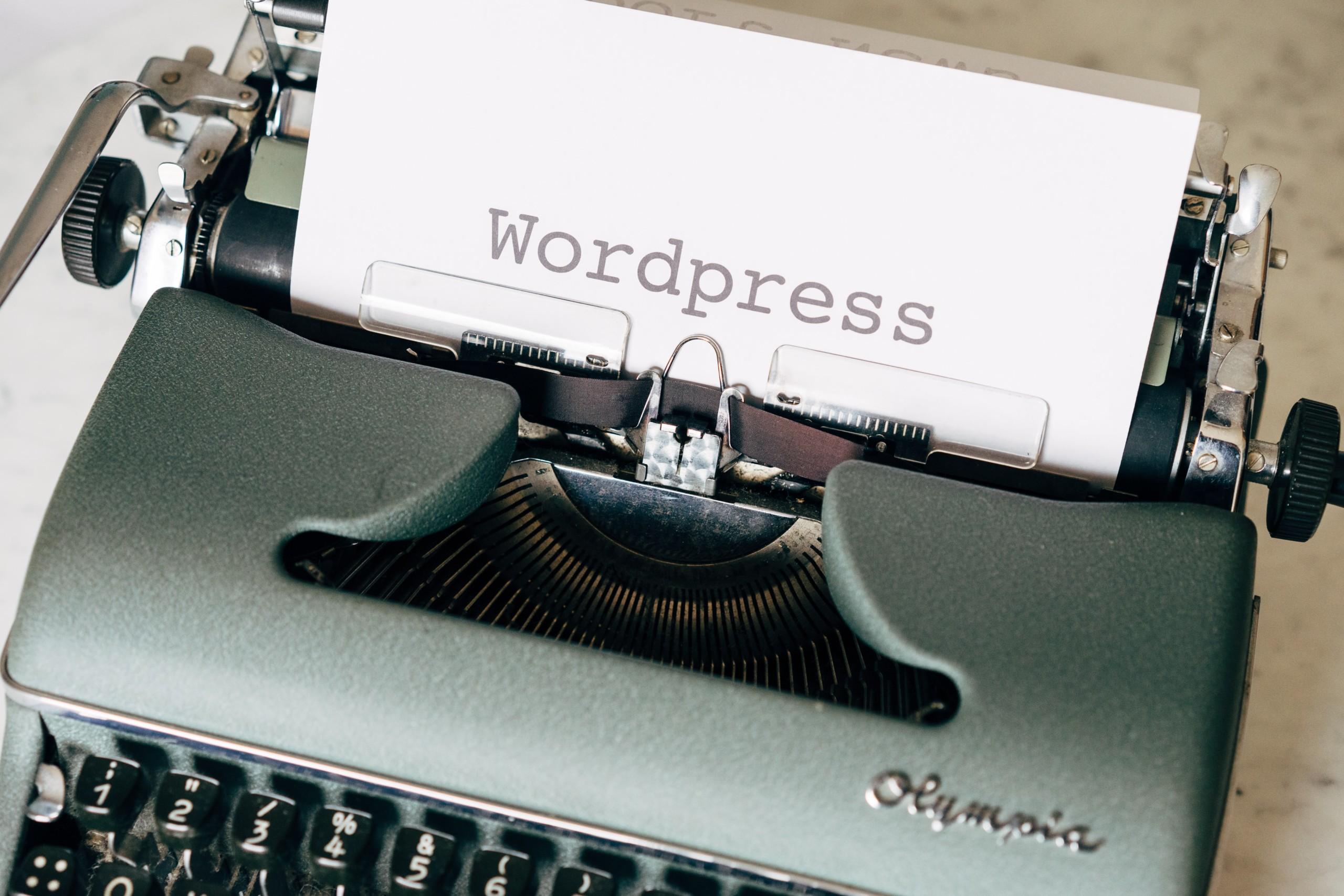 WordPressで多言語のサイトをマルチサイトで作る